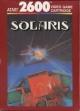 logo Emulators SOLARIS [USA]