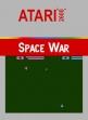 logo Emulators SPACE WAR : SPACE COMBAT [USA]