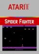 Logo Emulateurs SPIDER FIGHTER [USA]