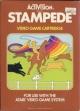 Logo Emulateurs STAMPEDE [USA]