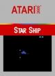 logo Emulators STAR SHIP : OUTER SPACE [USA]