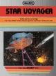 logo Emulators STAR VOYAGER [USA]