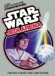 logo Emulators STAR WARS : JEDI ARENA [USA]