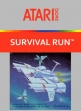 logo Emulators SURVIVAL RUN [USA]