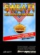 Logo Emulateurs SWEAT! THE DECATHALON GAME [USA]