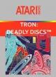 Logo Emulateurs TRON : DEADLY DISCS [USA]