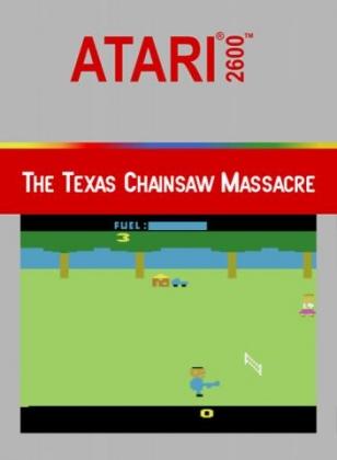 THE TEXAS CHAINSAW MASSACRE [USA] (PROTO) image