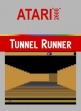 Логотип Emulators TUNNEL RUNNER [USA]
