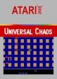 Logo Emulateurs UNIVERSAL CHAOS [USA]
