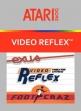 Logo Emulateurs VIDEO REFLEX [USA]