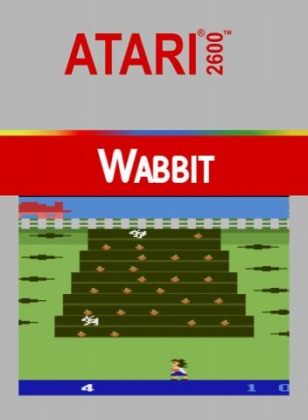 WABBIT [USA] image