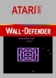 Logo Emulateurs WALL-DEFENDER [USA]