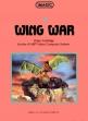 logo Emulators WING WAR [EUROPE]