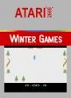 Logo Emulateurs WINTER GAMES [USA]