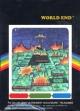 Logo Emulateurs WORLD END [EUROPE]