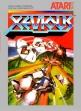 logo Emulators XEVIOUS [USA] (PROTO)