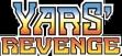 logo Emulators YARS' REVENGE [USA]