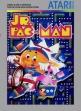 logo Emulators Jr. Pac-Man (USA) (Proto)