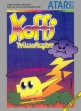 logo Emulators Koffi - Yellow Kopter (USA) (Unl)
