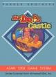 Логотип Emulators Mr. Do!'s Castle (USA)