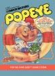 logo Emuladores Popeye (USA)