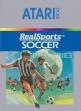 logo Emulators RealSports Soccer (USA)