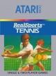 Логотип Emulators RealSports Tennis (USA)