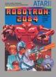 logo Emulators Robotron 2084 (USA)
