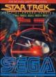 Логотип Emulators Star Trek - Strategic Operations Simulator (USA)