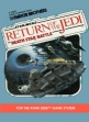 Логотип Emulators Star Wars - Return of the Jedi - Death Star Battle (USA)