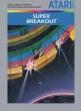 Логотип Emulators Super Breakout (USA)