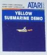 Логотип Emulators Yellow Submarine (USA) (Demo)