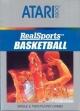 Логотип Emulators REALSPORTS BASKETBALL [USA] (PROTO)