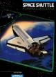 Логотип Emulators SPACE SHUTTLE : A JOURNEY INTO SPACE [USA]