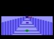 Логотип Emulators ATTACK ON THE DEATH STAR [BAS]