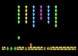 Логотип Emulators BALLOONACY [BAS]