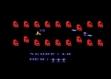 logo Emulators BICYCLE [BAS]