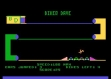 logo Emulators BIKER DAVE [BAS]