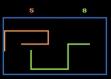 logo Emuladores BLOCKADE [BAS]