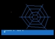 logo Emulators THE BUG AND THE SPIDER [BAS]