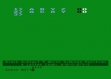 logo Emulators DECODE [BAS]