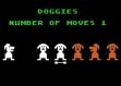 logo Emulators DOGGIES [BAS]