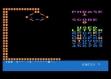 Логотип Emulators FAMOUS SAYINGS HANGMAN [BAS]