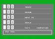 logo Emulators FIVE CARD STUD POKER [BAS]