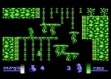 Логотип Emulators ALCHEMIA [ATR]