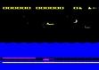 Логотип Emulators AQUATRON [ATR]