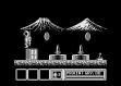 logo Emuladores ARTEFAKT PRZODKOW [ATR]
