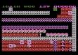 Логотип Emulators BANDIT BOULDERDASH 02 [ATR]