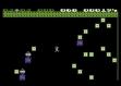 Логотип Emulators BANDIT BOULDERDASH 14 [ATR]