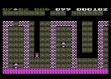 logo Emulators BANDIT BOULDERDASH 15 [ATR]